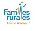 famille-rurale