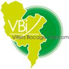 logo-vbi