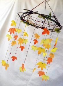 pluie-de-feuilles-dautomne